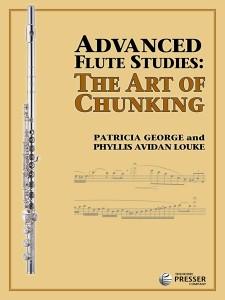 xArt of Chunkingl-450x600 Cover
